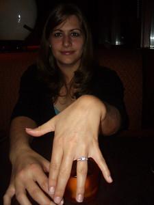 2007 10 04-Engaged 008