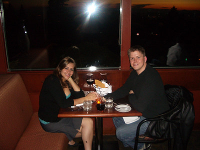 2007 10 04-Engaged 001