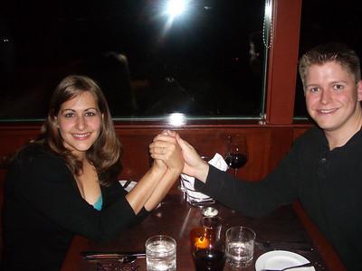 2007 10 04-Engaged 003