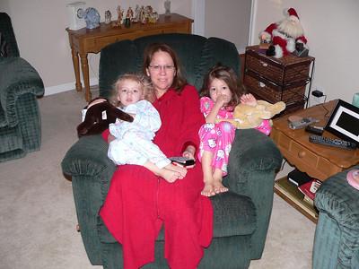 2007-01-Family