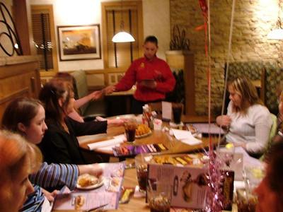 2007-02-07-Jills-GoingAway-Dinner