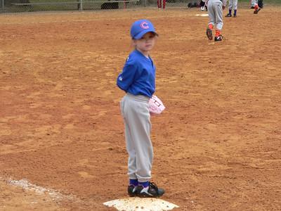2007-04-14-kids-baseball