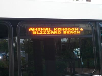 2007-04-21-Disney