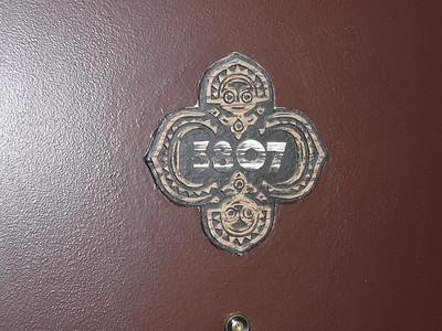 2007-04-22-Disney
