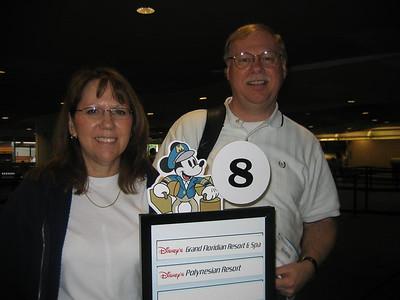 2007-04-Disney-G&G