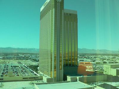 2007-10-Vegas