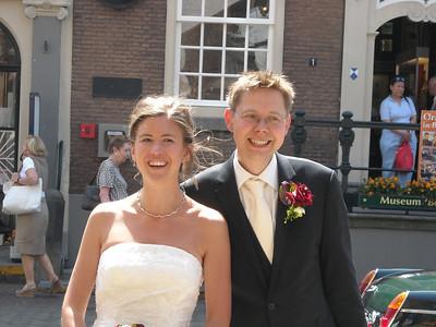 2008-05-24 bruiloft Simon en Marion
