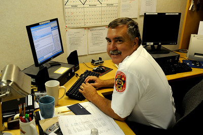 DSC_0273 - MCFR - Dad at Desk