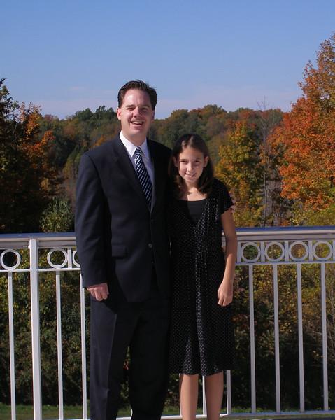 fall 2008 002