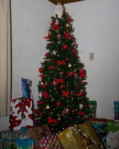 christmas_evening-0653