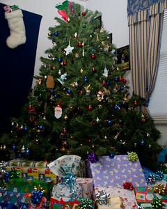 christmas_morning-0571