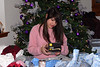 2008_Christmas_010_out