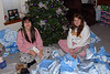 2008_Christmas_018_out