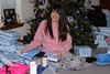 2008_Christmas_004_out