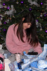 2008_Christmas_009_out