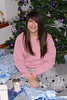 2008_Christmas_006_out