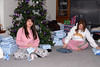 2008_Christmas_003_out