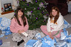 2008_Christmas_017_out
