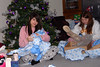 2008_Christmas_014_out
