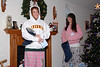 2008_Christmas_002_out