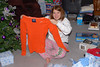 2008_Christmas_007_out