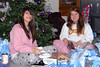 2008_Christmas_019_out