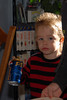 2008_Christmas_020_out