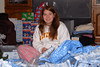 2008_Christmas_012_out