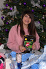 2008_Christmas_011_out