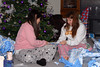 2008_Christmas_015_out