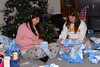 2008_Christmas_016_out