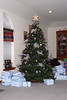 2008_Christmas_001_out