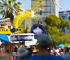 San Jose Festival Aug 31 st-DCH-9245