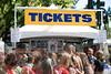 San Jose Festival Aug 31 st-DCH-9226