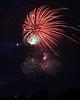 Danvers Fireworks 07-03-08 023ps