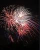 Danvers Fireworks 07-03-08 054ps