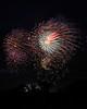 Danvers Fireworks 07-03-08 034ps