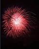 Danvers Fireworks 07-03-08 050ps