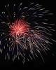Danvers Fireworks 07-03-08 052ps