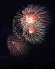 Danvers Fireworks 07-03-08 024ps
