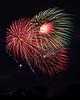 Danvers Fireworks 07-03-08 025ps