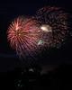 Danvers Fireworks 07-03-08 035ps