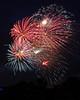 Danvers Fireworks 07-03-08 036ps