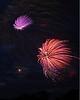 Danvers Fireworks 07-03-08 022ps