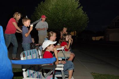 2008 July 4th