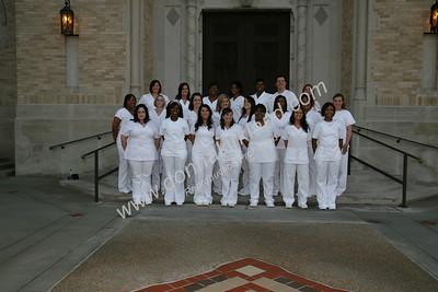 00 4391 nurses class
