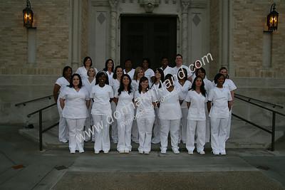 00 4385 nurses class