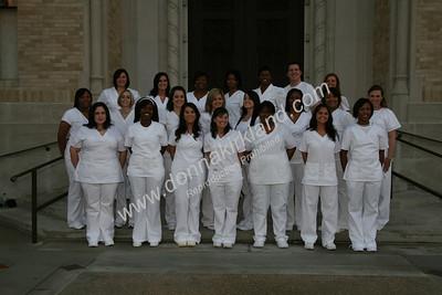 00 4392 nurses class