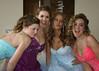 2008 Prom_024