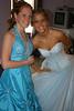 2008 Prom_004